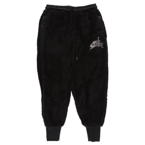 Air Jordan Jordan Wings Pants - Rule of Next Archive