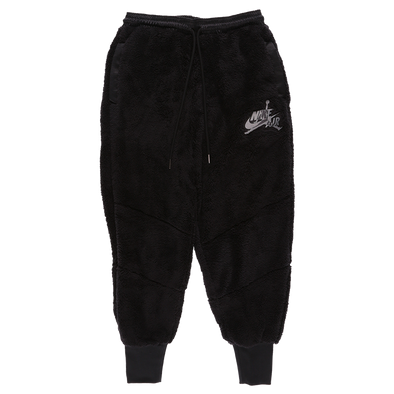 Air Jordan Jordan Wings Pants - Rule of Next Apparel