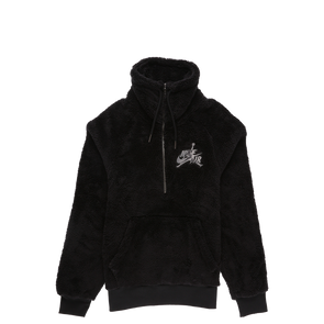 Air Jordan Jordan Wings Hoodie - Rule of Next Archive