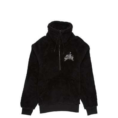Air Jordan Jordan Wings Hoodie - Rule of Next Apparel