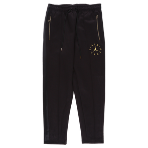 Air Jordan Remastered Track Pants - Rule of Next Archive