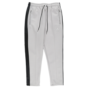 Air Jordan Remastered Track Pants - Rule of Next Apparel
