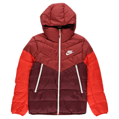 Nike Women's Down Fill Windrunner - Rule of Next Apparel