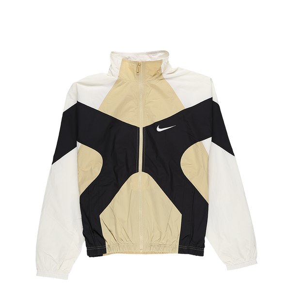 Nike Women's Track Jacket - Rule of Next Apparel