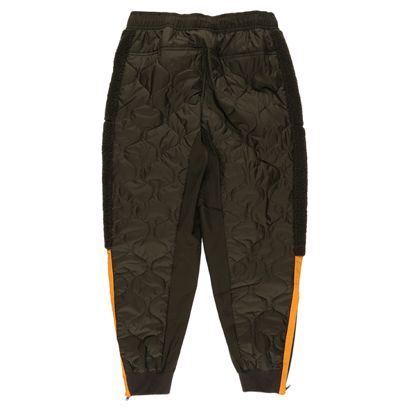 Nike Sweatpants - Rule of Next Apparel