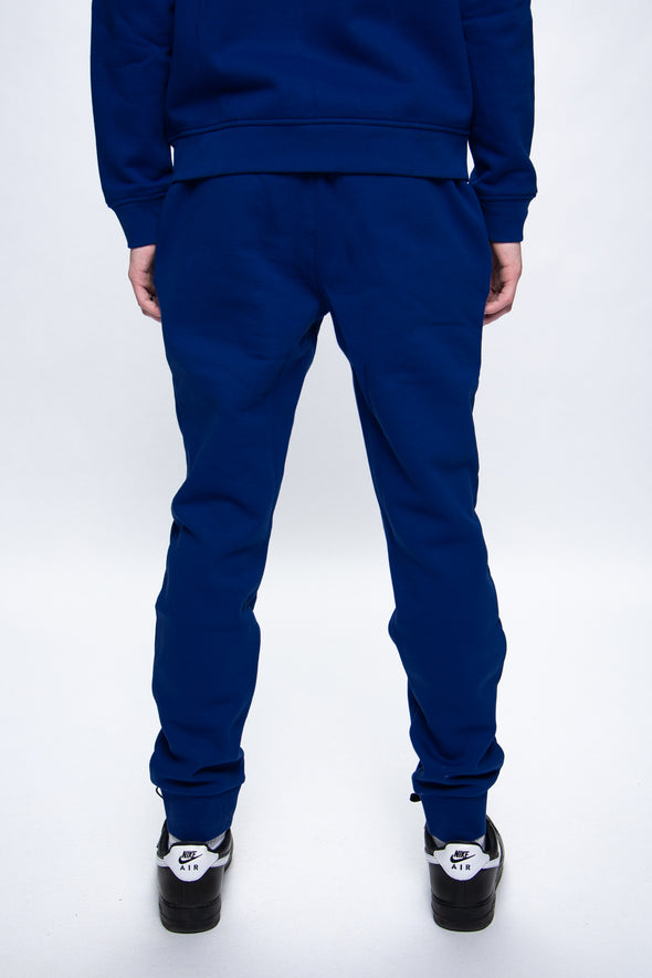 Lacoste Basic Fleece Pant - Rule of Next Apparel