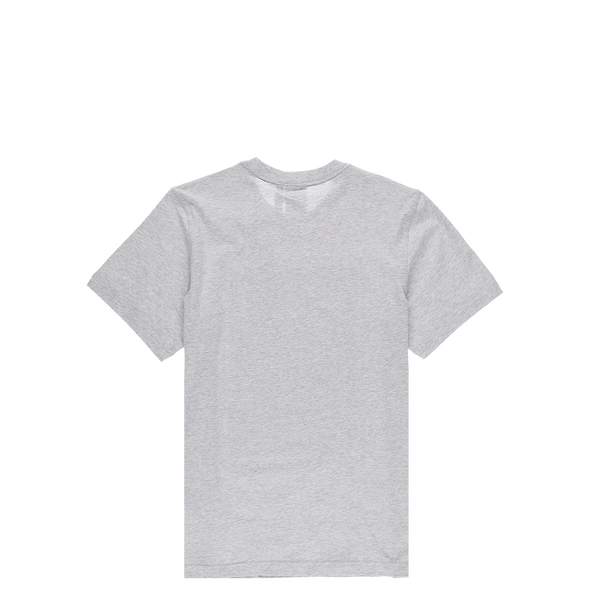 adidas Filled Label T-Shirt - Rule of Next Apparel