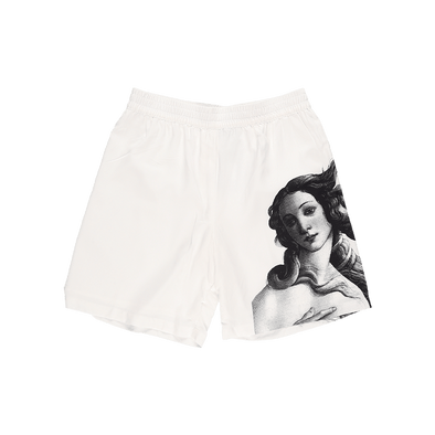 Stussy Venus Shorts - Rule of Next Apparel