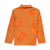 Stüssy Women's Printed Chore Coat - Rule of Next Apparel
