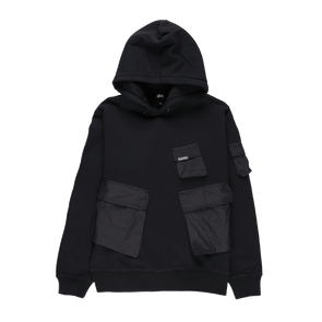 Stüssy Cargo Fleece - Rule of Next Apparel