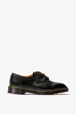 Dr. Martens 1461 Ghillie - Rule of Next Footwear