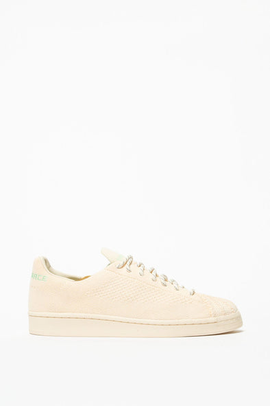 adidas Pharrell Williams x Superstar - Rule of Next Footwear