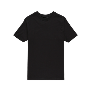 Stüssy Women's Smooth Stock T-Shirt - Rule of Next Apparel