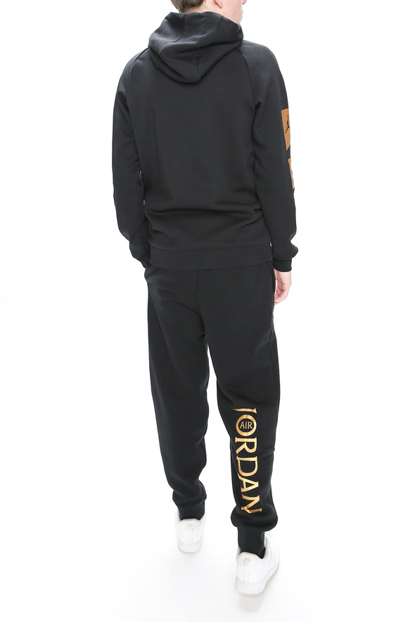 Air Jordan Jordan Remastered Sweatpant - Rule of Next Apparel