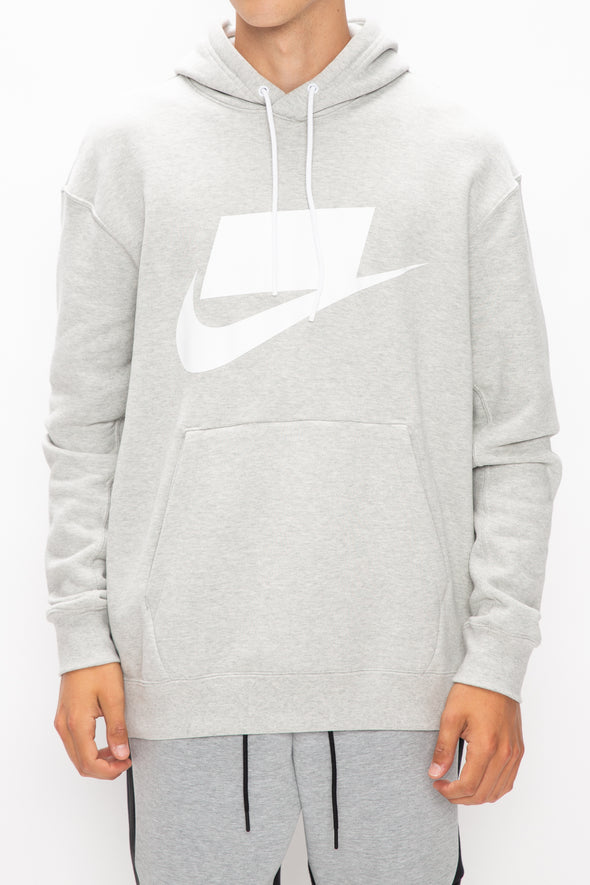 Nike NSW Hoodie - Rule of Next Archive