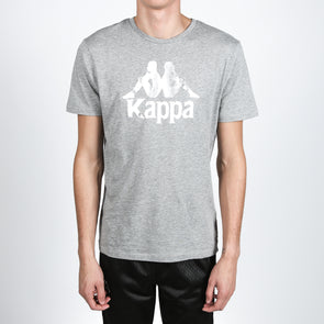 Kappa Graphic T-shirt - Rule of Next Archive