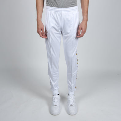 Kappa Slim Active Pants - Rule of Next Apparel