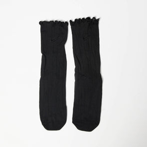 Nike Women's Sheer Socks - Rule of Next Accessories