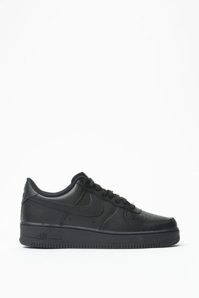 Nike Air Force 1 '07 - Rule of Next Archive