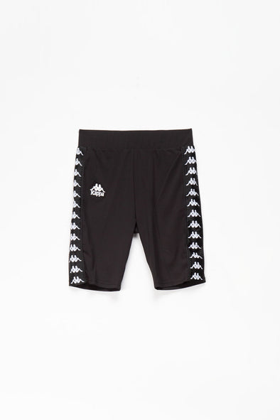 Kappa 222 Banda Cicles Bike Shorts - Rule of Next Apparel