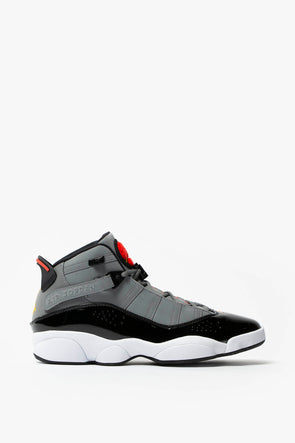 Air Jordan Air Jordan 6 Rings - Rule of Next Footwear