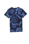G-Star RAW Rijks Graphic T-Shirt - Rule of Next Apparel