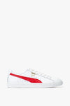 Puma Clyde Core L Foil - Rule of Next Footwear