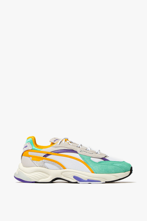 Puma RS-Connect Drip - Rule of Next Footwear