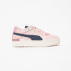 Puma Women's Cali Sport Mix - Rule of Next Footwear
