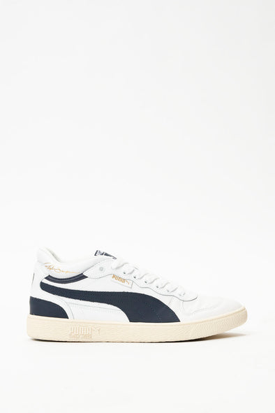 Puma Ralph Sampson Demi OG - Rule of Next Footwear