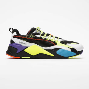 Puma RS-X3 Day Zero - Rule of Next Footwear