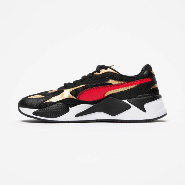 Puma RS-X3 CNY - Rule of Next Footwear