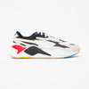 Puma RS-X³ WH - Rule of Next Footwear
