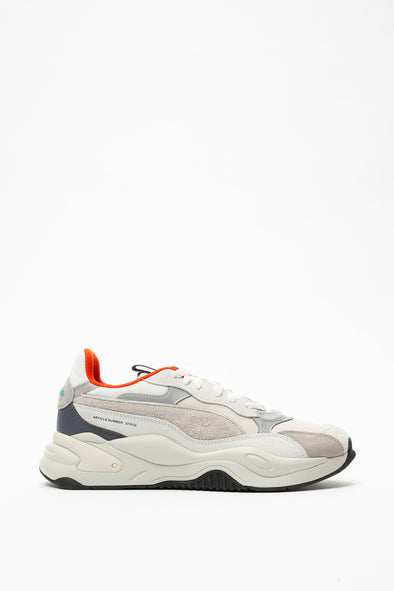 Puma RS-2K Attempt - Rule of Next Footwear