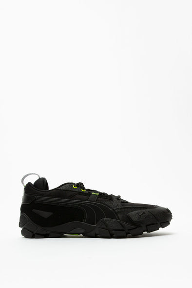 Puma Centaur Helly Hansen - Rule of Next Footwear