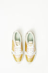 Puma Charlotte x Women's Mile Rider - Rule of Next Footwear