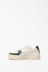 Puma Women's Cali Sport Animal - Rule of Next Footwear