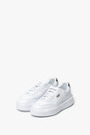 Puma Women's Oslo Maja - Rule of Next Footwear