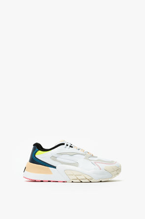 Puma Women's Hedra Fantasy - Rule of Next Footwear