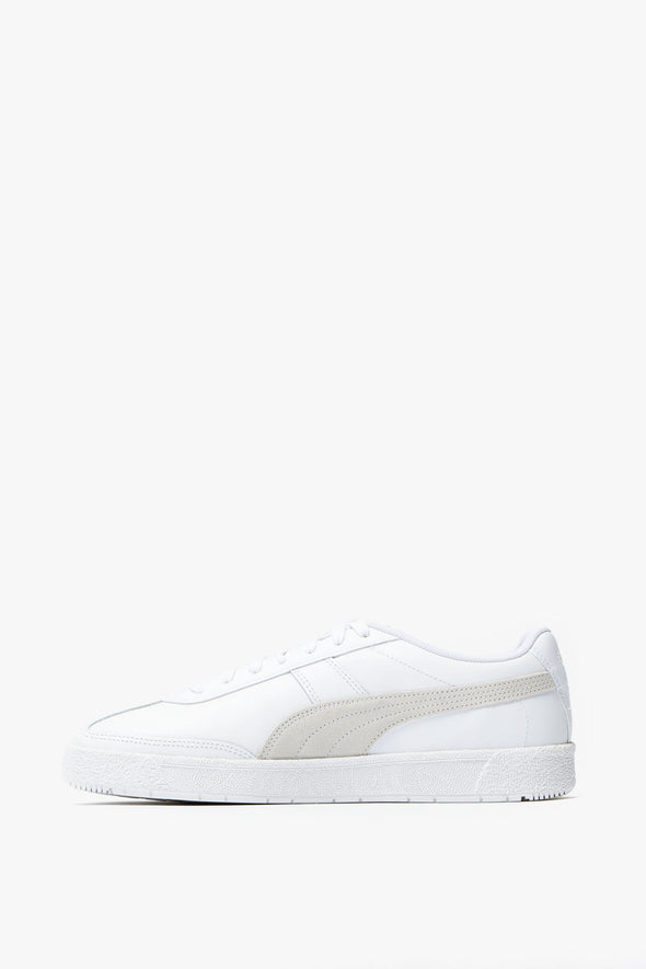 Puma Oslo-City - Rule of Next Footwear