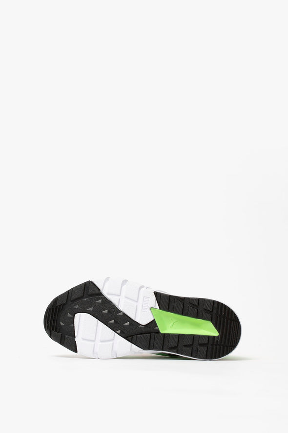 Puma Women's Hedra VR - Rule of Next Footwear