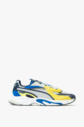 Puma RS-Connect Lazer - Rule of Next Footwear
