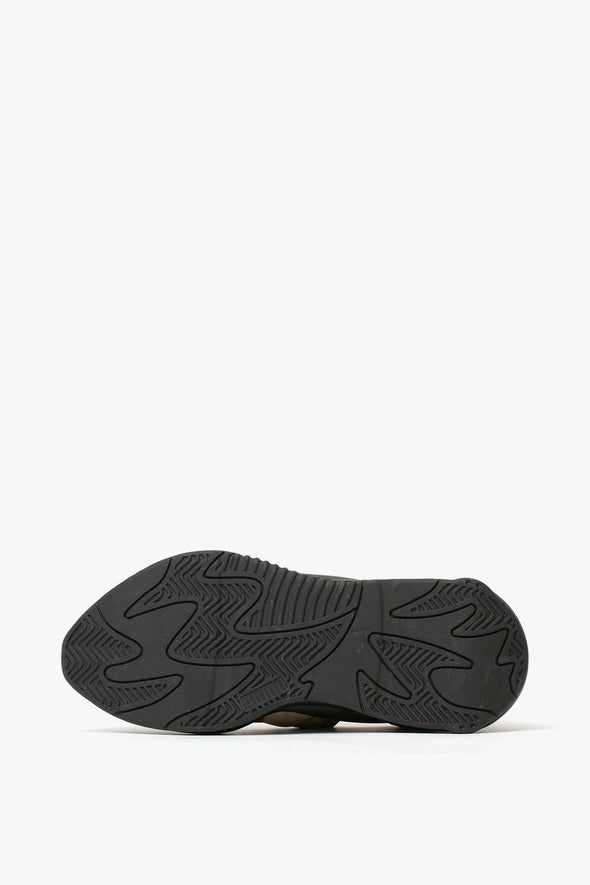 Puma Kidsuper x RS-2k Slip-On - Rule of Next Footwear