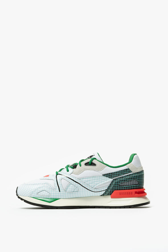 Puma Michael Lau x Mirage Mox - Rule of Next Footwear