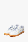 Puma Kidsuper x Ralph Sampson 70 - Rule of Next Footwear
