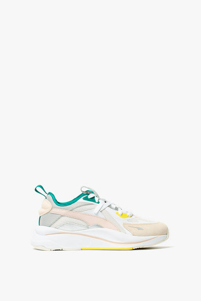 Puma Women's RS-Curve OQ - Rule of Next Footwear
