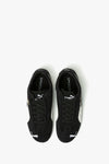 Puma Women's SpeedCat - Rule of Next Footwear