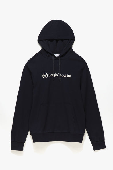 Sergio Tacchini Aton Hoodie - Rule of Next Apparel