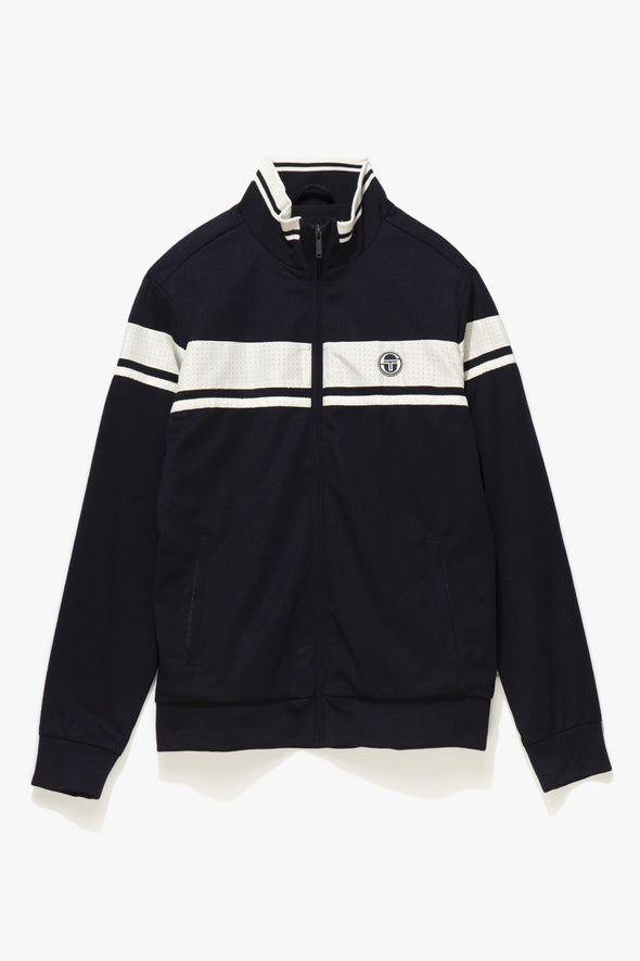 Sergio Tacchini Young Line Tracktop - Rule of Next Apparel
