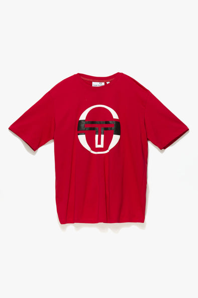 Sergio Tacchini Aberis T-Shirt - Rule of Next Apparel